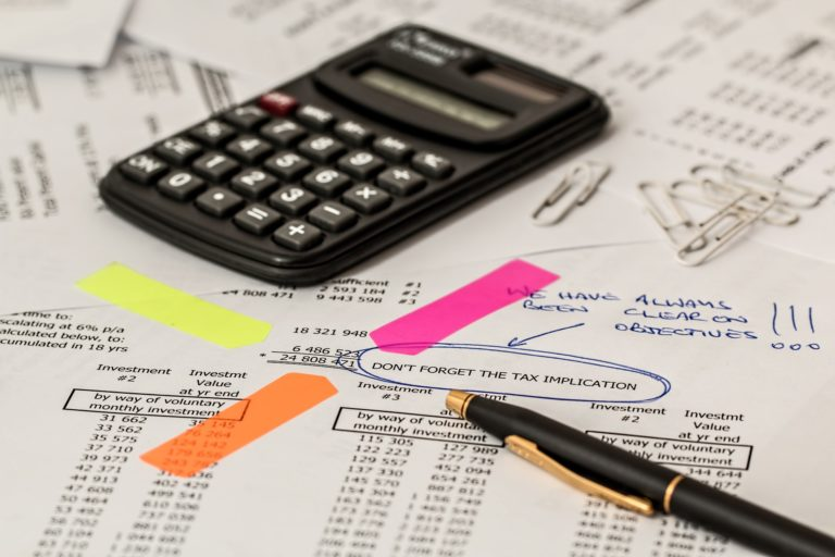 How To Find A Great Tax Attorney That Can End Your IRS & State Tax Problems - Legal Giant