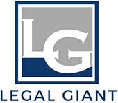 logo-lehgal