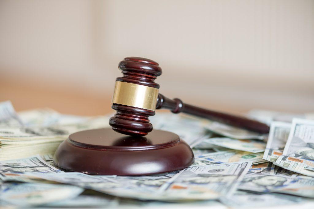 divorce attorney fees