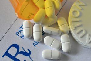 opioid abuse