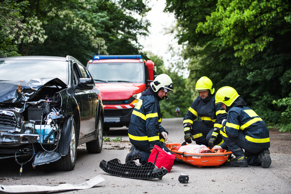 best car accident lawyer